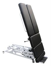 HY2002 HYLO IAT Elevating Table