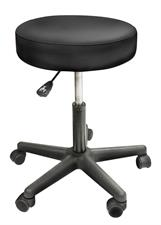 Solutions Rolling Stool