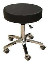 Medical Rolling Stool
