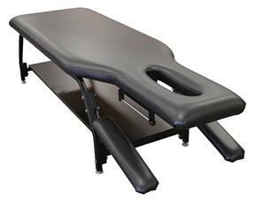 EB8020 Bench with Fixed Top