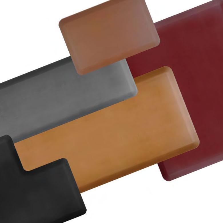 light mats anti com dp wellness antique amazon fatigue mat wellnessmats quot motif bella