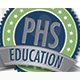 PHS Education Blog
