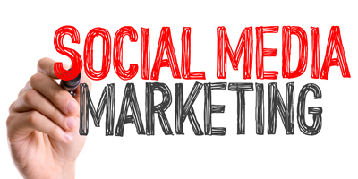 Social Media Marketing for Chiropractic clinics