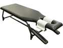 EB8020 Fixed Bench