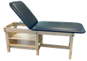 NSK Wood Treatment Table
