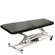 Thera-P Electric Treatment Table