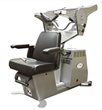 iTrac - Extension Traction Therapy System