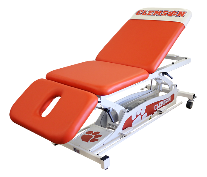 Thera P Electric Treatment Table