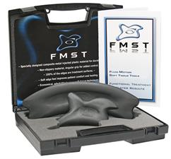 Fmst Tools Phs Chiropractic