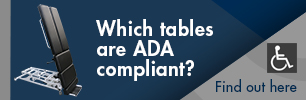 ADA Compliant Products