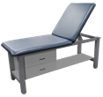 Aluma Elite Basic Treatment Table