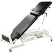 Elevating Therapy Tilt Table