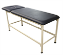 Refurbished EVERYWAY4ALL Fixed 2 Section Liftback Table
