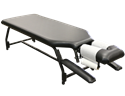 EB8000 - EB Bench with Tilt Headpiece