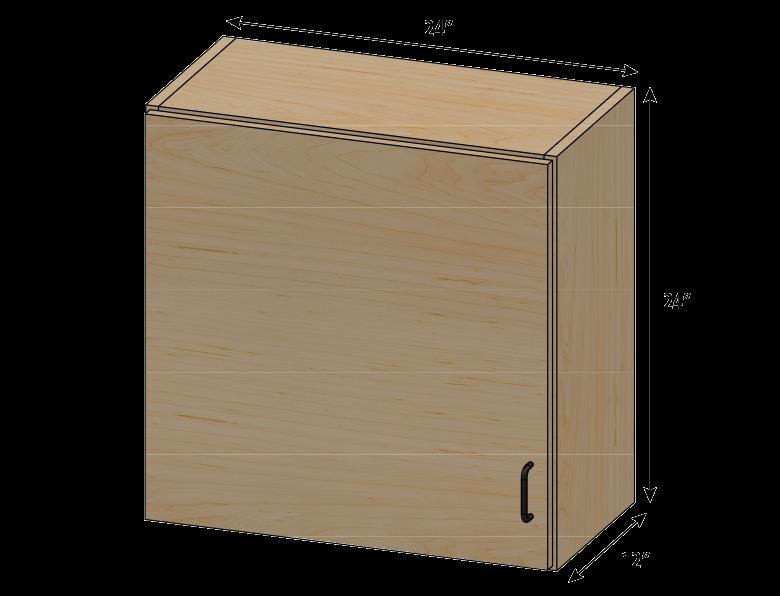 Stor Edge Medical Wall Cabinets Stor Edge Medical Wall