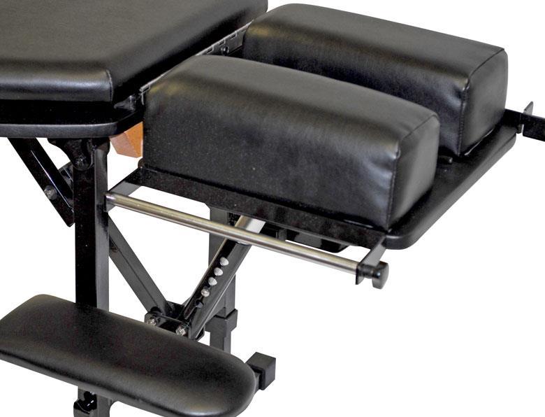 Basic Pro Phs Chiropractic